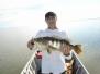 Amantes da Pescaria