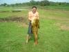 renato Fisherman-jau-rio-paraguai