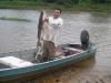 renato Fisherman-pintado-rio-paraguai