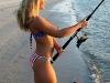 4thfishing