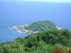 ilhote-da-ilha-do-bom-abrigo-area-de-manejo-especial-da-apa-marinha-do-litoral-sul