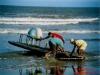 pescadores-de-jangada-comun-de-atalaia
