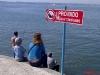 proibido_pescar