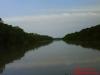 rio-e-manguezais-protegidos-pela-resex-de-canavieiras