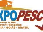 expopesca-2009