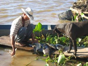 pescador_agostinho