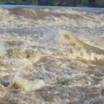 cachoeira-teotonio