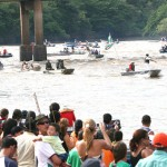 festival-pesca-mato-grosso