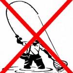Pesca proibida