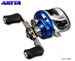 sumax Akita 4000