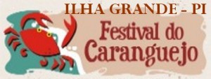II Festival do Caranguejo da Ilha Grande