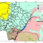 mata atlantica biomas