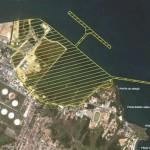 Projeto Porto São Sebastião