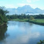 Rio Cachoeira