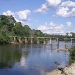 Rio Jamanxin