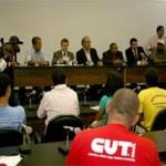Lei estadual que impede a pesca artesanal em Goiás deverá ser revista