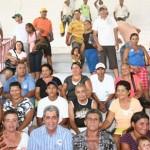 Pescadores de Mato Grosso do Sul