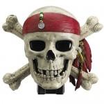 Pesca ilegal no mar, novos piratas