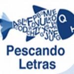Pescando Letras