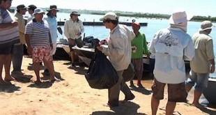 Associação de pesca esportiva de TrêsLagoas