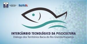 intercambio piscicultura
