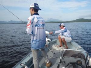 unesp-guias-de-pesca
